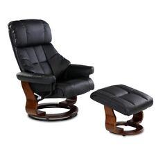 Entspannungssessel Fernsehsessel TV Sessel Relaxsessel Massagesessel