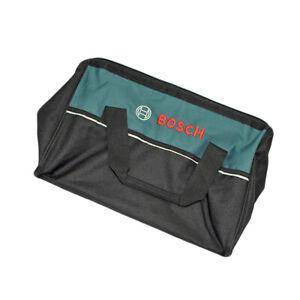 Bosch Genuine OEM Replacement Tool Bag # 2610033247
