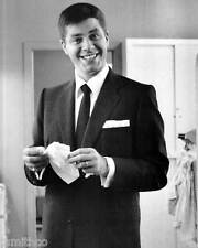 Jerry Lewis 8x10 Photo 016
