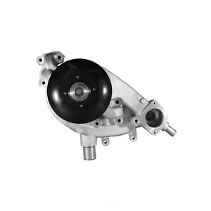 Engine Water Pump ACDelco Pro 252-901