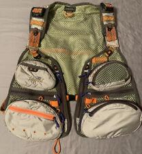 Fishpond Firefly Womens Fishing Vest