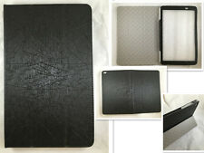 "FUNDA CARCASA LIBRO TABLET HUAWEI MEDIAPAD T1 10 9,6"" 9.6 4G A21W COLOR NEGRO"