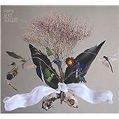 Paper Beat Scissors - Paper Beat Scissors (2012)  CD  NEW  SPEEDYPOST