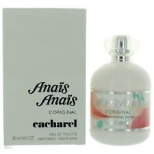 Anais Anais L'Original by Cacharel, 3.4 oz Eau De Toilette Spray for Women