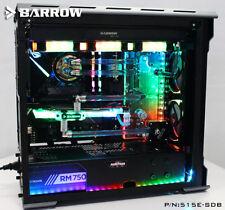 Barrow Phanteks 515E 515ETG Case Distribution Panel - 502