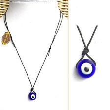 Nazat amuleto boncuk cadena turco ojo morado remolques Osmanli Türkiye lstván n1