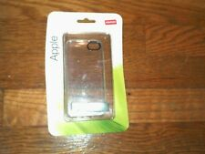 New Staples Apple iPhone 5/5S TPU Clear Cover