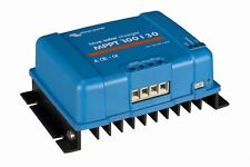 Victron BlueSolar MPPT 100/30 | 30 Amp Solar Charge Controller