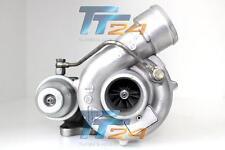 Turbolader # CITROEN => Jumper Xantia #1,9TD 66kW-70kW D8C 037559 53149707015