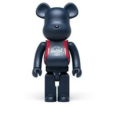 Be@rbrick 2018 Project 1//6 Series 36 Release Campaign 100/% Yellow Bearbrick Set