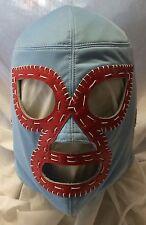 lucha libre Mask Wrestling  WWE CMLL Nacho Libre.
