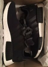 Adidas NMD R1 Reflective Pack 3M size 9 *NEW* S31505 Receipt RARE! boost yeezy