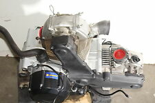 07-08 DUCATI MONSTER 695 ENGINE MOTOR - RUNS GREAT - 30 DAY WARRANTY!!