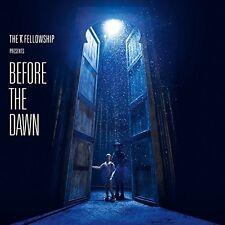 Kate Bush - Before The Dawn [New CD]