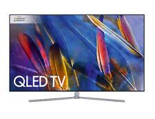 "Samsung Q Series QE65Q7F 65"" 2160p UHD QLED Internet TV"