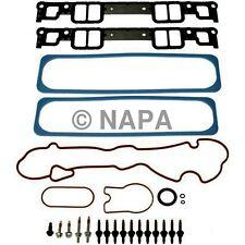 Engine Intake Manifold Gasket Set-4WD NAPA/SOLUTIONS-NOE 6003362