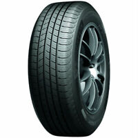 4 New Michelin Defender T+h  - 195/65r15 Tires 1956515 195 65 15