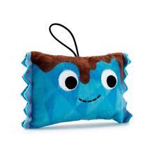 "kidrobot Yummy Delicious Treats Series 4"" Plush - Mika Mini Chocolate Bar - NWT"