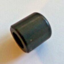 003687 39 mm NEU ANSCHÜTZ Füllstück groß für Hakenkappe 4765 E3