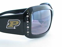 Purdue Boilermakers Womens Fashion Sunglasses 4 JT
