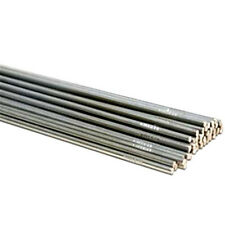 "Stainless Welding wire rod 308L 1/8"" X 36"" long X 10#"