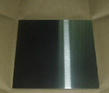 1pcs 99.95% Pure Molybdenum Mo Metal Sheet Plate 2mm * 100mm * 100mm