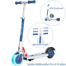 ElektroScooter 150W E Scooter Roller max 12km/h Elektroroller KickScooter kinder