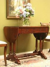 European French Country Antique Desks