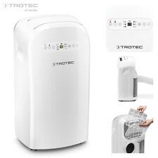 TROTEC PAC 3500 Climatiseur Local, climatiseur monobloc max. 3,5 kW