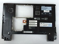 Toshiba Portege R700 Chassis Base Bottom Cover GM903013212A