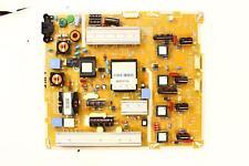 Samsung UA46D8000YRXTW  Power Supply / LED Board BN44-00427B