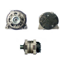 Fits CITROEN C3 1.4i Pluriel Alternator 2003-2005 - 843UK