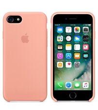 """FLAMINGO GENUINE ORIGINAL Apple silicon case for iPhone 8/ iPhone 7   -4.7"""""""