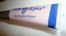 LOVE MY EYES Easy Glide On Eye Shadow Creme # Pink Shim
