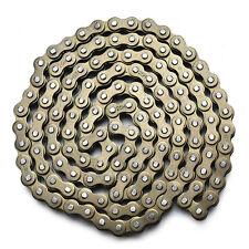 25h 136l kette für mini motor quad dirt pit pocket bike 33 49cc roller 136 link