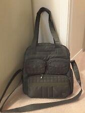Lug Puddle Jumper Tote Bag