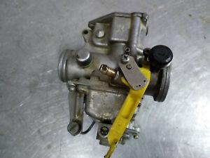 Honda 300EX OEM Carburetor Keihin