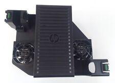 HP Z440 Workstation Memory Cooling Fan 752661-001 Foxconn PVA060G12H