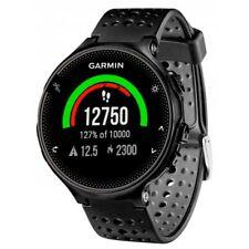 Garmin Forerunner 235 Watch - Black