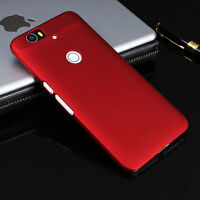 Matte Plastic 5.7For Nexus 6P Case For Huawei Nexus 6P Back Cover Case
