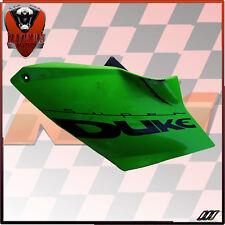 KTM 990 LC8 Super Duke alerón derecho OEM 6110805100074 A