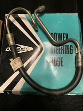 1973-70 Chrysler/ Imperial/ Dodge/ Plymouth Power Steering Pressure Hose