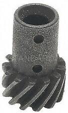 Standard Motor Products   Distributor Gear  DG28