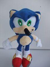 Sonic the Hedgehog 20cm