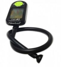 iBike Newton+  Windsensor Triathlon-Kit Lenkerhalter  & Sensorverlängerung