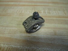 Thomas & Betts 35111 Mechanical Locktite Connector