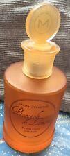 Monotheme Perfume Spray ~ 100ml ~ Used ~ Fast P&P!
