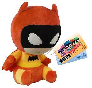 DC Comics Funko Pop! Batman 75th Colorways - Orange