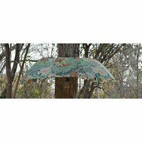 HME HME-TSU Tree Stand Umbrella
