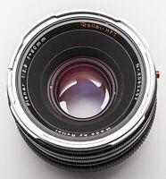 Rollei-HFT Rollei HFT Planar 80mm 80 mm 1:2.8 2.8 - Rolleiflex 6008 6006 6002